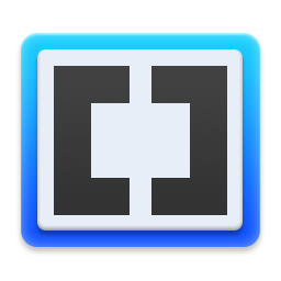 Brackets Replacement Icon In Icon Icon Design App Icon