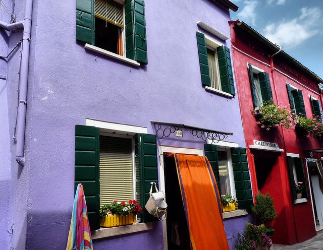 burano 11 by pupsy27, via Flickr