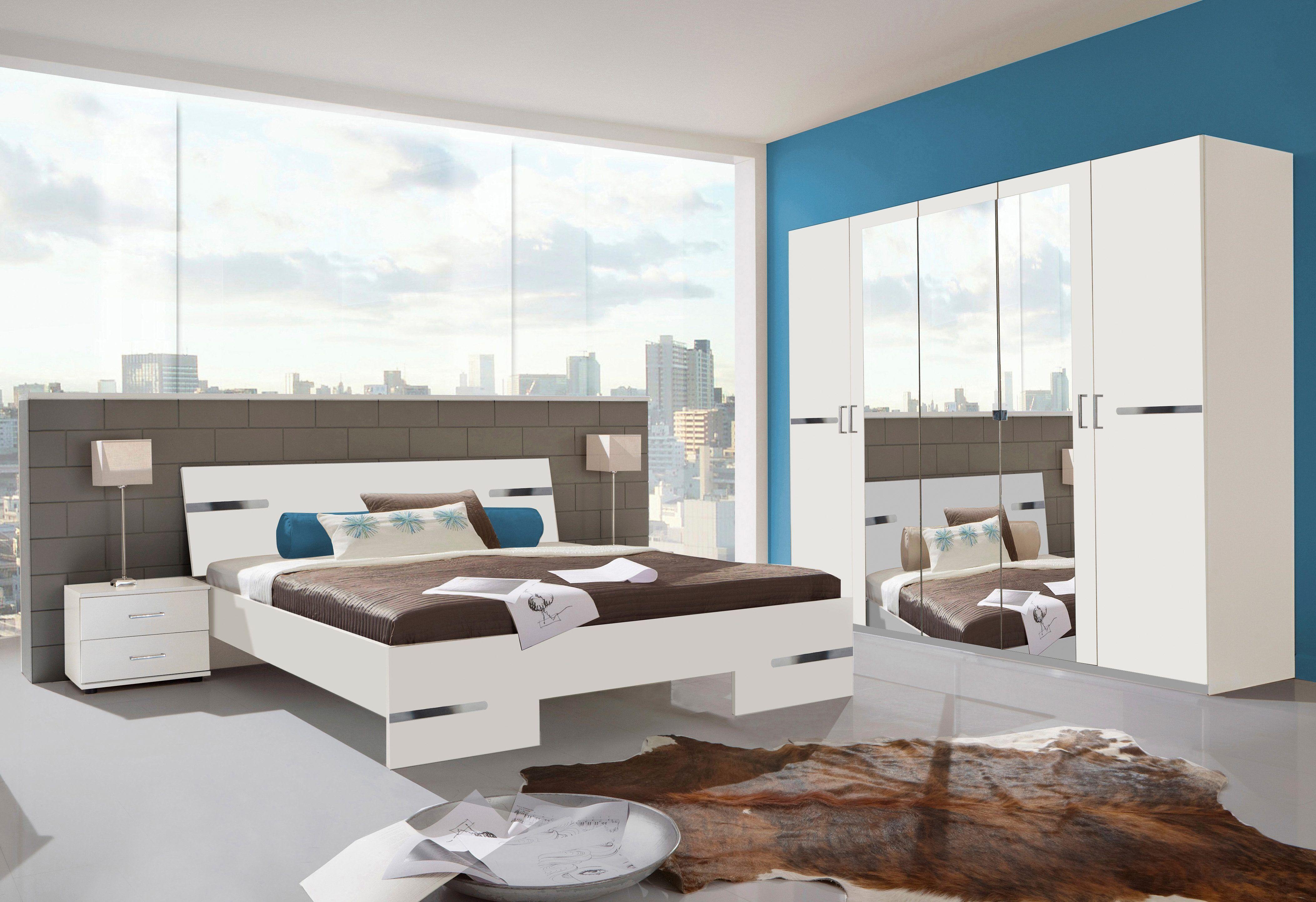 schlafzimmer set m bel stubenwagen bettw sche bettdecken welches material wandgestaltung. Black Bedroom Furniture Sets. Home Design Ideas