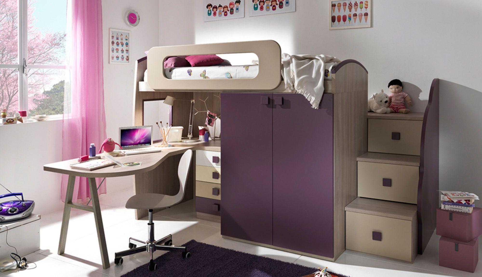 Camerette Gsg ~ 103 best gsg camerette images on pinterest bedroom ideas