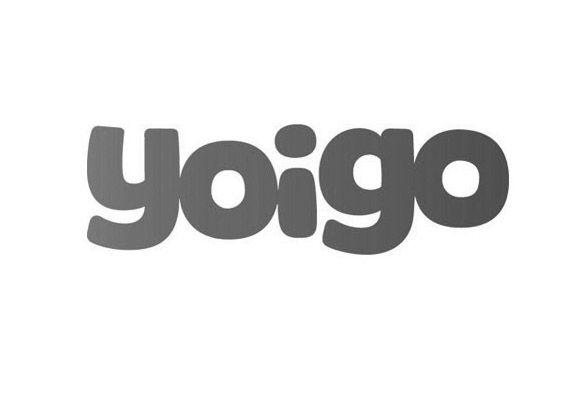 62631fb1bcc Logotipo de Yoigo - Brandemia_ Logotipo Isotipo, Mejor Movil, Noticias  Sobre Tecnología, Segundo