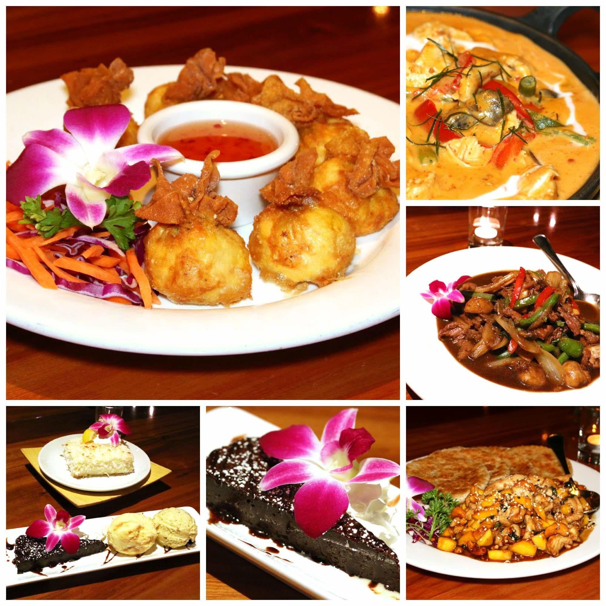 Myhometownguide 5 fabulous eats eat asian