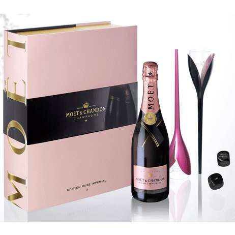 Pin By CCS Designs International Inc On Champagne I