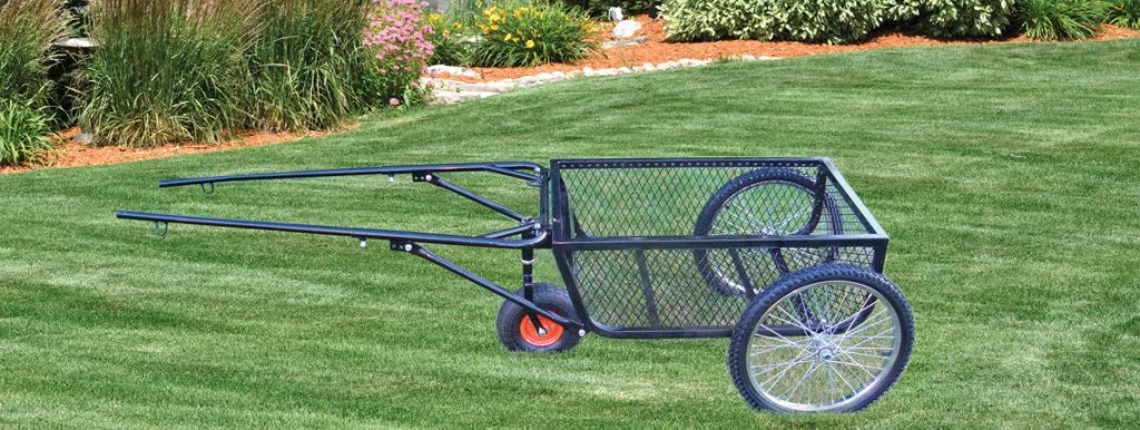 Dog Wagon Cart For Sale Dog Training Tools Puppy Training