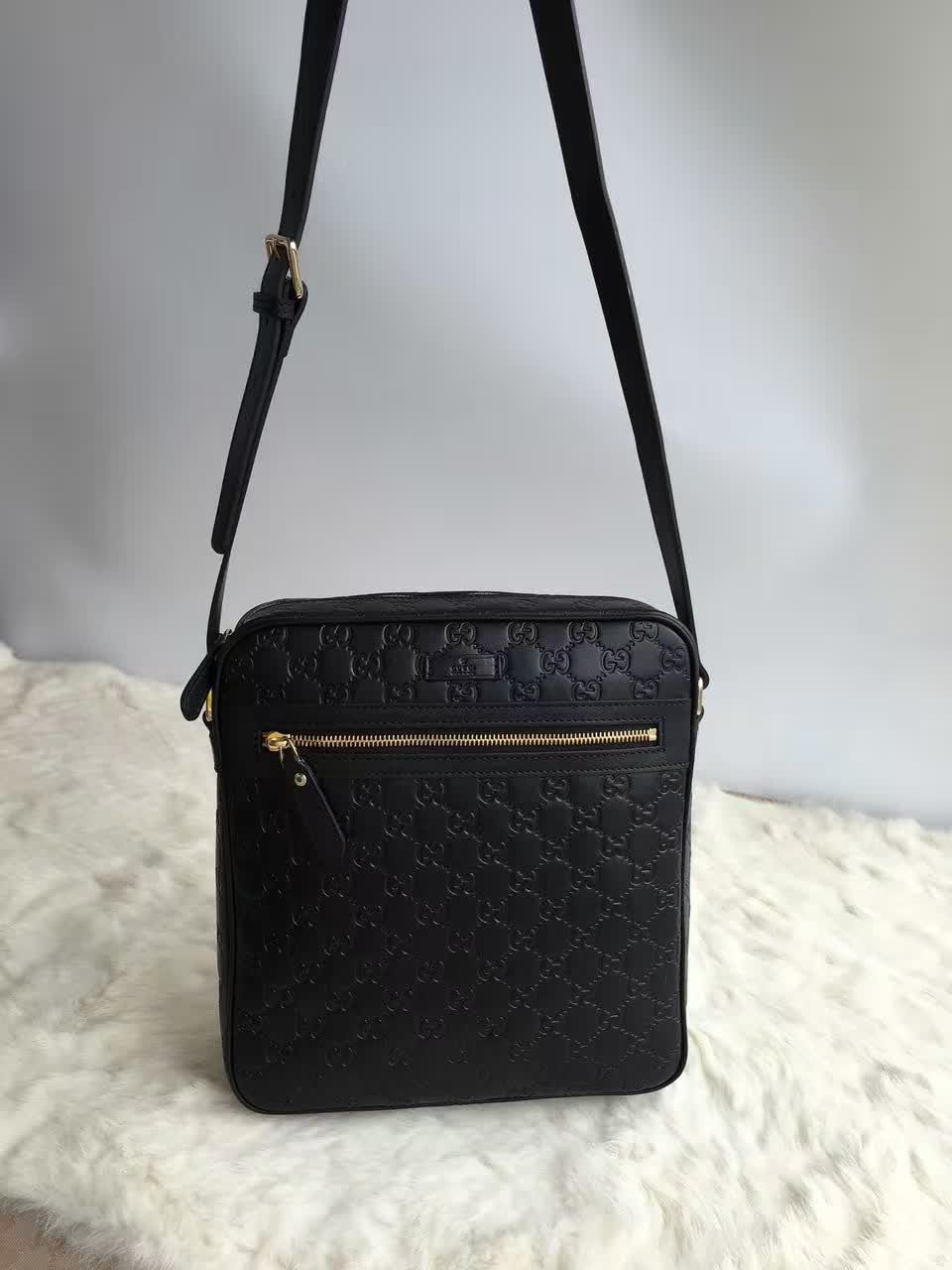 gucci Bag, ID : 56436(FORSALE:a@yybags.com), gucci handbags online, gucci handbags for less, gucci backpack luggage, gucci opening hours, gucci spring sale, gucci leather laptop backpack, gucci best backpacks, gucci bags, gucci personalized backpacks, gucci buy purse, gucci women's handbags, gucci leather attache case, gucci authentic designer handbags #gucciBag #gucci #gucci #usa