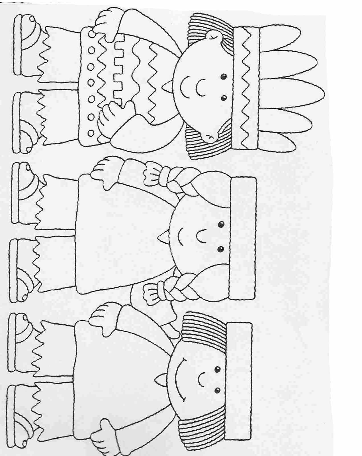 Actividades Para Niños Preescolar Primaria E Inicial Completar Y Colorear Actividades Para Niños Actividades Para Niños Preescolar Los Continentes Para Niños