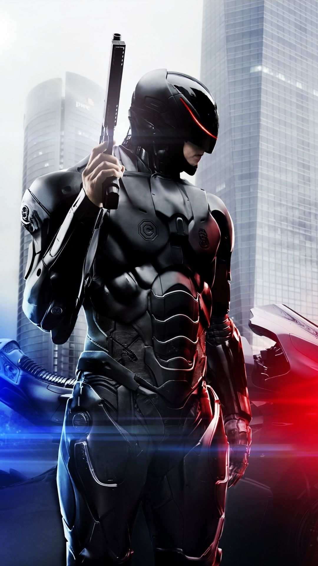 robocop 2014 poster #iphone #7 #wallpaper | iphone 8 wallpapers