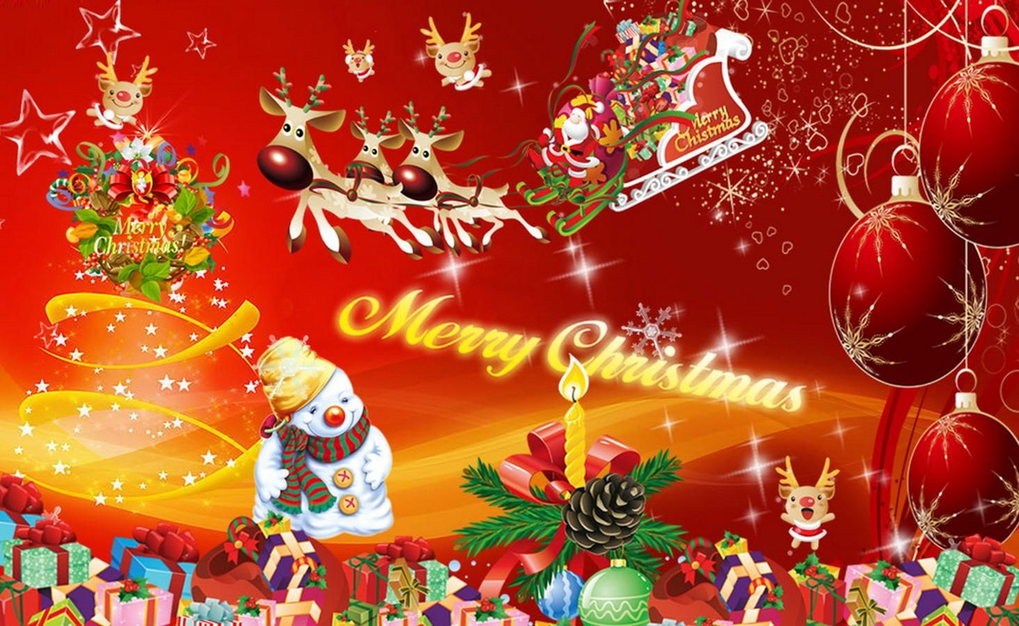 Merrychristmas Christmascards Christmasgreetings Happychristmas Christmasimages Christmas Wallpaper Free Merry Christmas Poems Christmas Wallpaper Hd