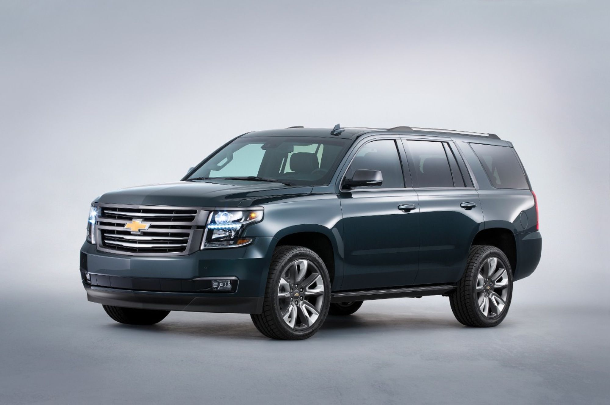 2015 Chevy Tahoe Automotive Design And Latest Car Models Chevrolet Tahoe Chevy Tahoe Best Pickup Truck