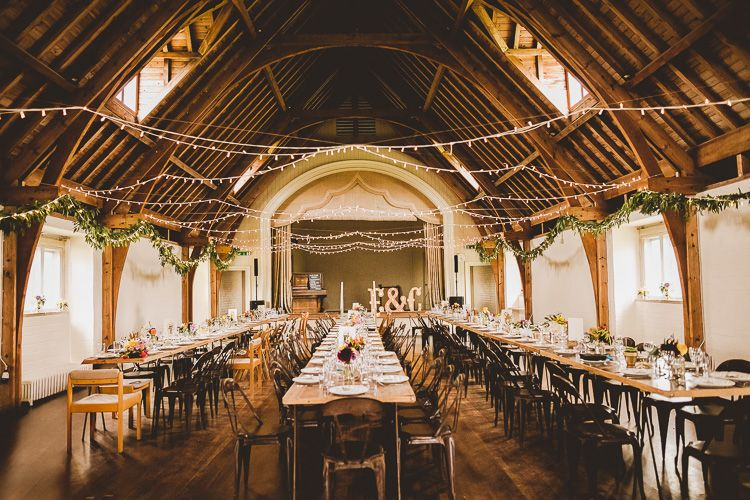 Eclectic whimsical village hall wedding whimsical hall and eclectic whimsical village hall wedding junglespirit Choice Image