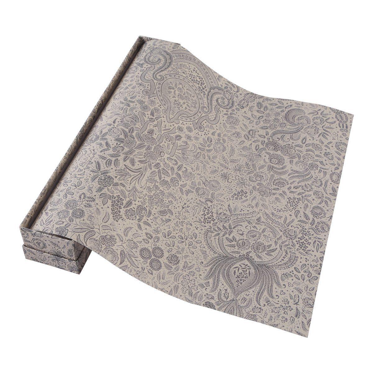 Neoviva Lavender Scented Drawer Paper Gift Box Pack Of 6 Sheets Floral Vintage Garden More Forbidden Discounts A Drawer Liner Drawer Paper Lavender Scent