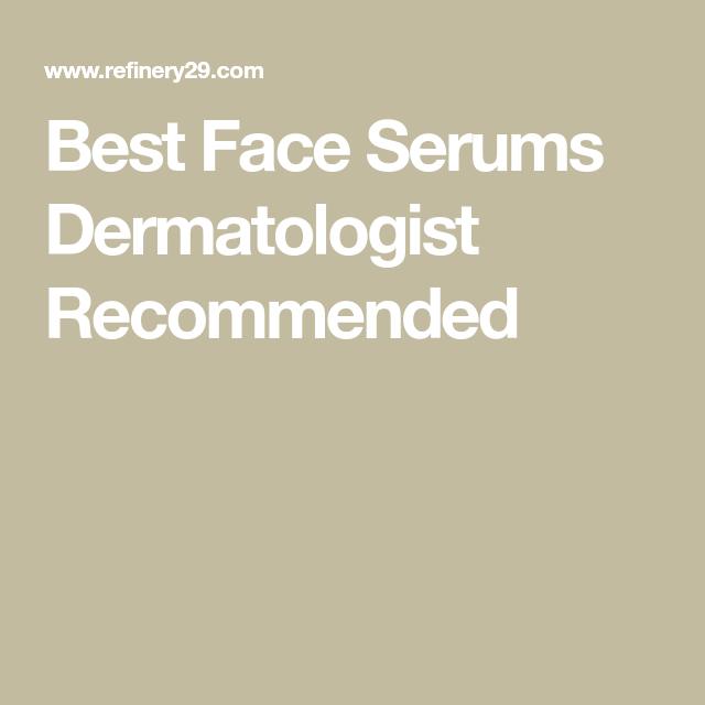 Simple Skin Care Tips And Advice For You #faceserum