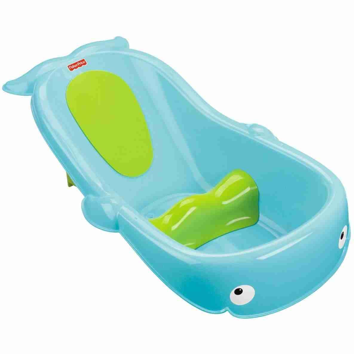 New post Trending-baby whale bathtub-Visit-entermp3.info | Trending ...