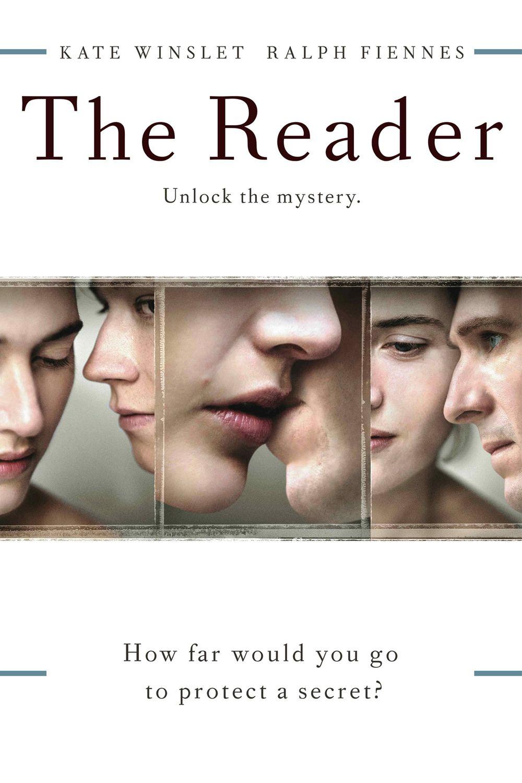 vorleser online