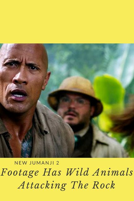 Welcome To The Jungle Part 2 Full Movie Download Mp4