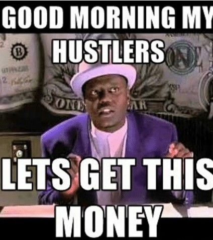 Pin By Legitimate Work From Home Oppo On Take A Peek Inside Funny Good Morning Memes Morning Quotes Funny Happy Morning Quotes