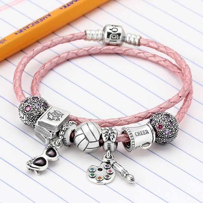 29++ Pandora jewelry discount for students viral