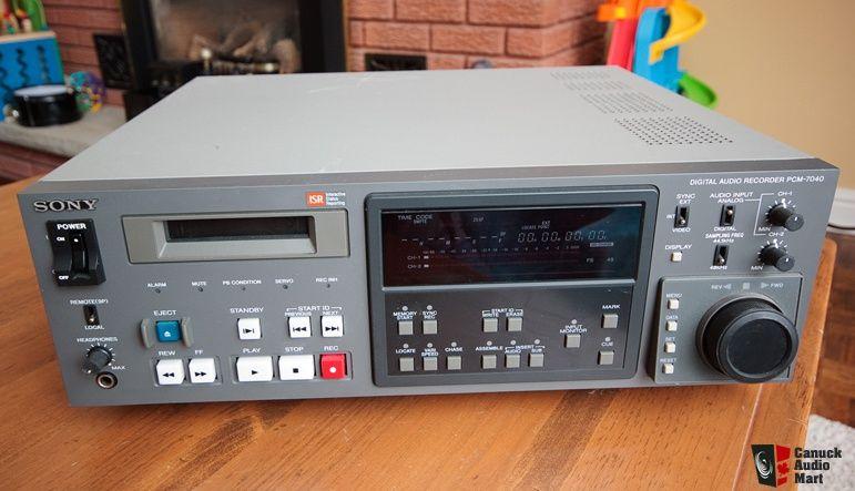 Circuits Gt The Digital Clock Circuit L51780 Nextgr