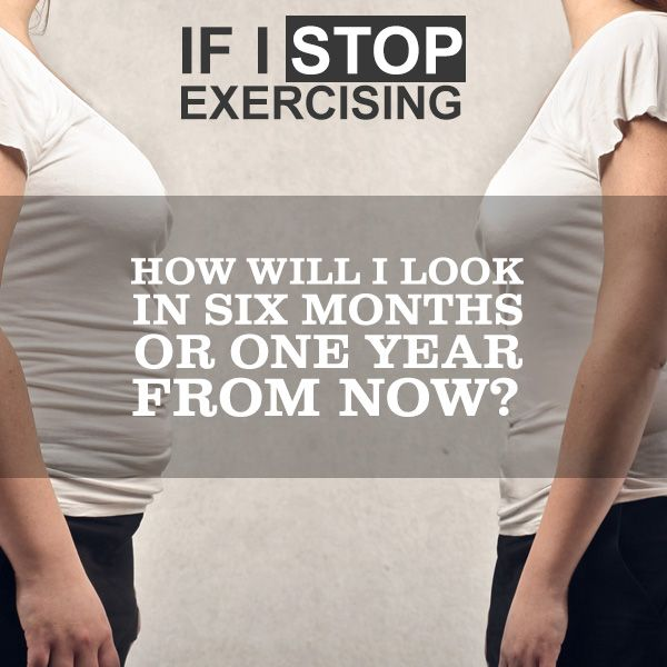 Women Lose Weight and Keep it Off for Life! FREE 30-Minute ...