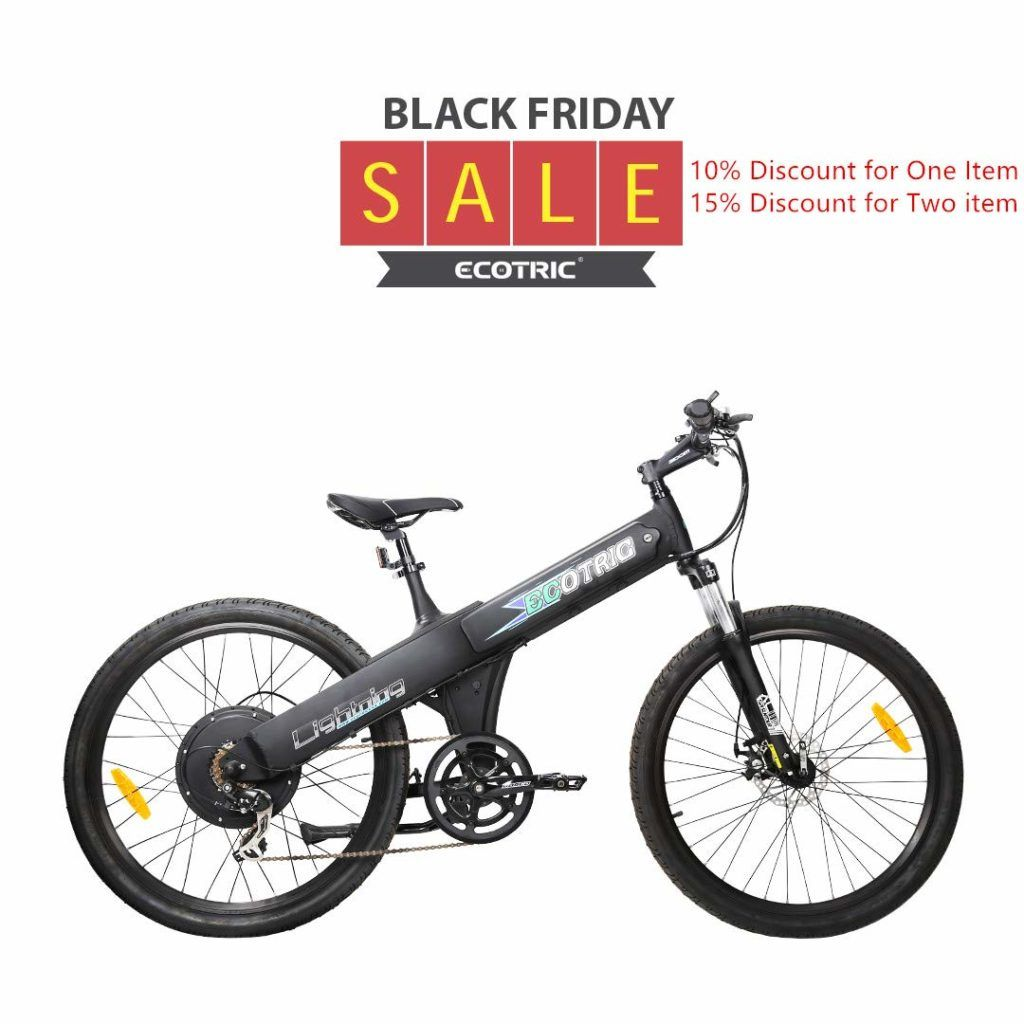 Best Electric Bicycle Reviews Reviews Buyer S Guide With Images