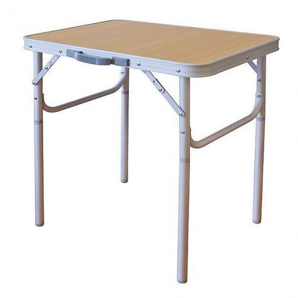 Wooden Folding Tables Functions Packaway Small Folding