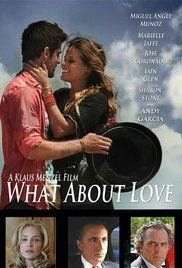 What About Love Poster Full Movies Movies Online Love Movie