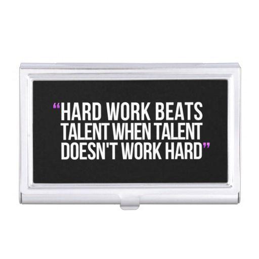 Motivational quotes business card case motivational motivation motivational quotes business card case colourmoves