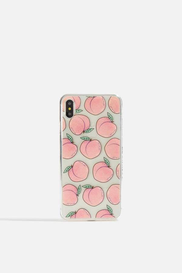 skinnydip iphone xs max case
