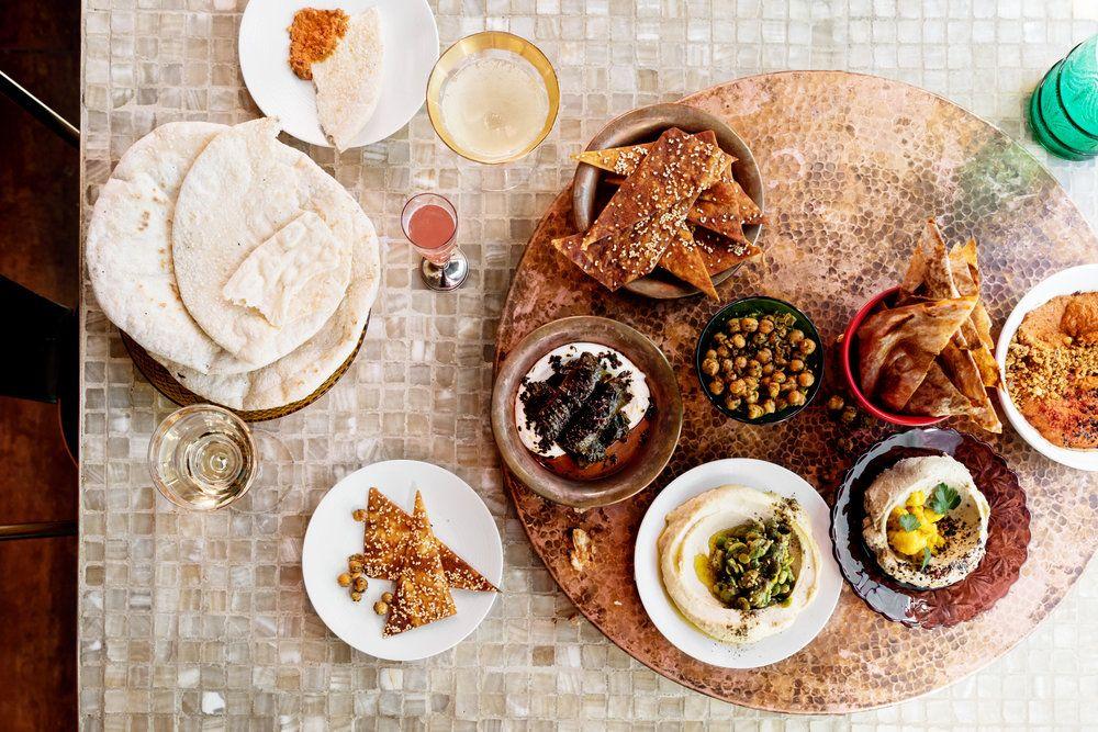 Top 10 Best Restaurants In Burlington Vt Food Network Recipes Middle Eastern Recipes Perfect Pasta