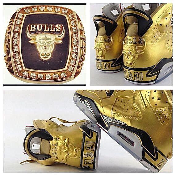air jordan gold shoes