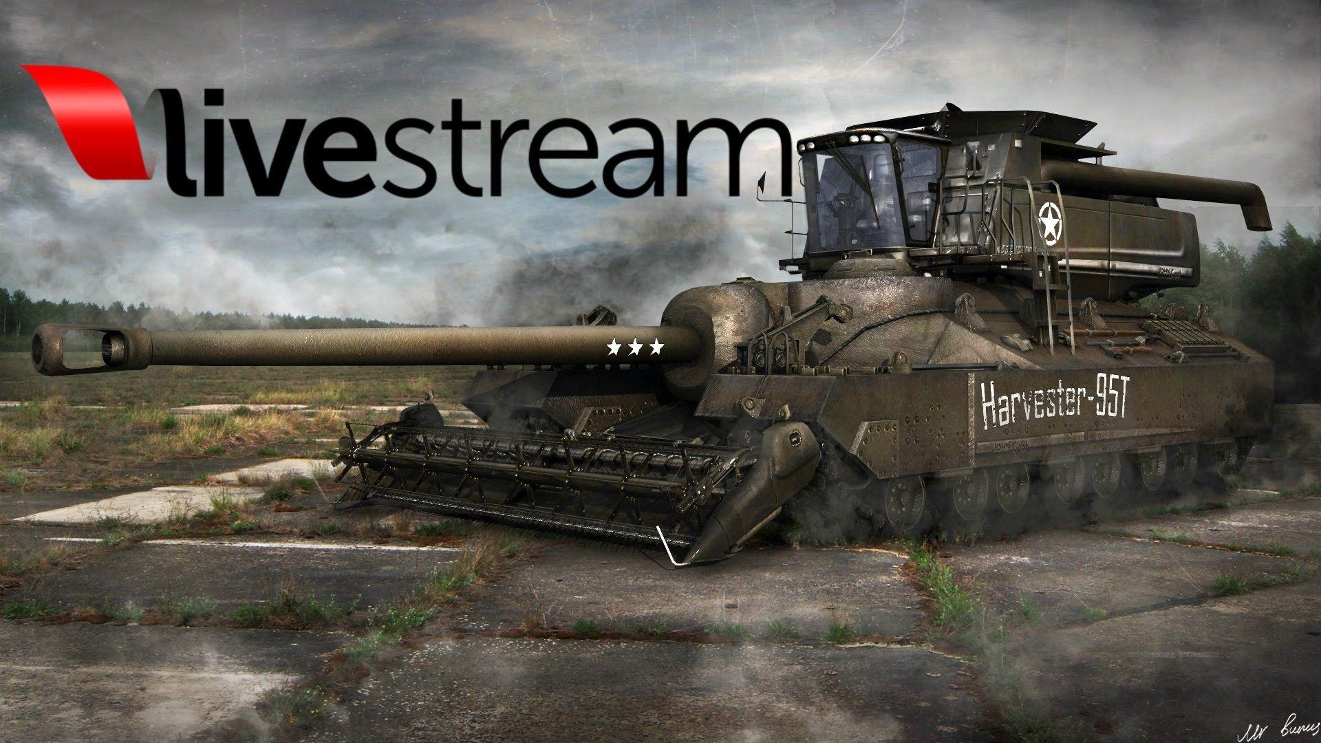 Wot Live Faradtan A Htc Vive Utan Tank Wallpaper World