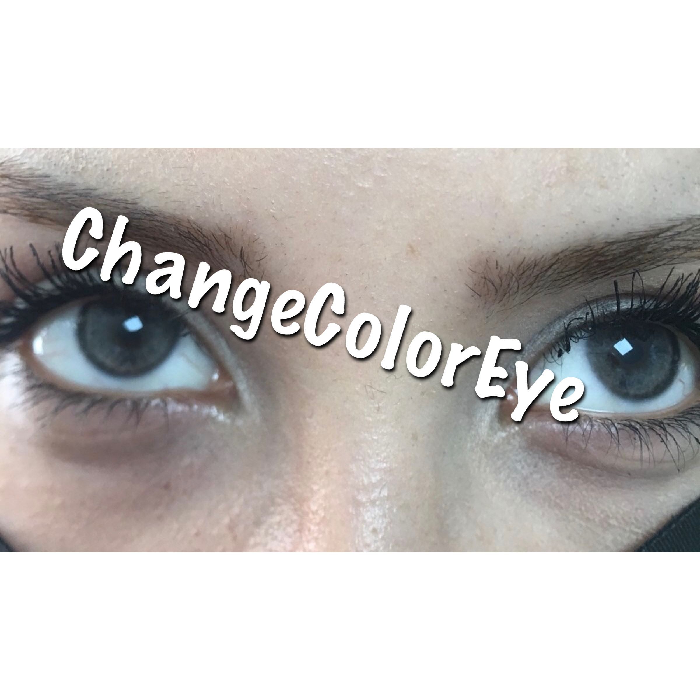 Eye Color Change Eye Color Change Eye Color Change Surgery Eye Color Facts