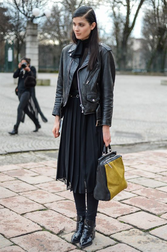 Fashion Blog, Trends, News, Style and Inspiration — Page 2