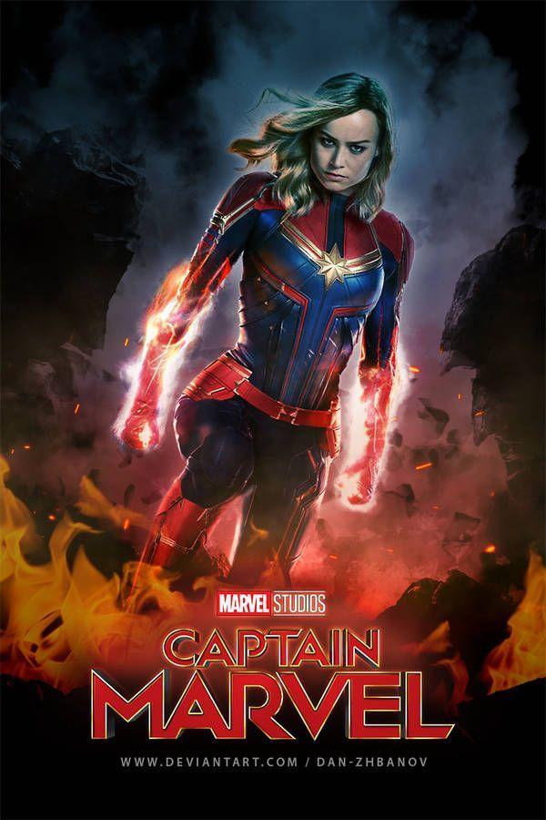 Pin On Ver Hd Capitana Marvel 2019 Pelicula Completa Gratis Online En Espanol Latino