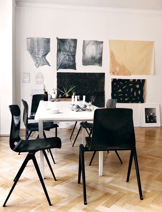 Åsa Stenerhag casa - arquitectura Pinterest Anna, Vivre et La