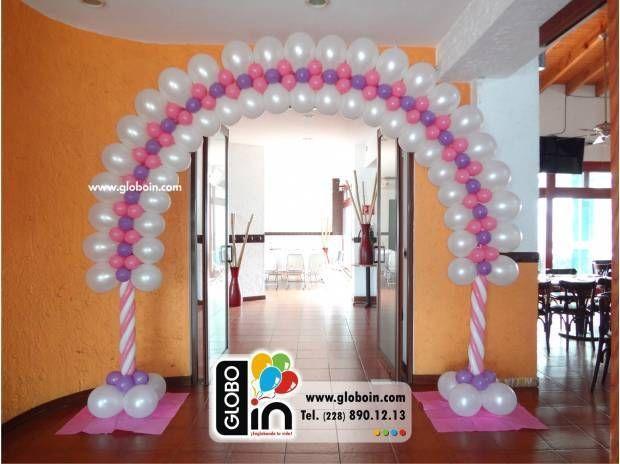 Decoracion para primera comunion buscar con google - Decoracion fiesta comunion ...