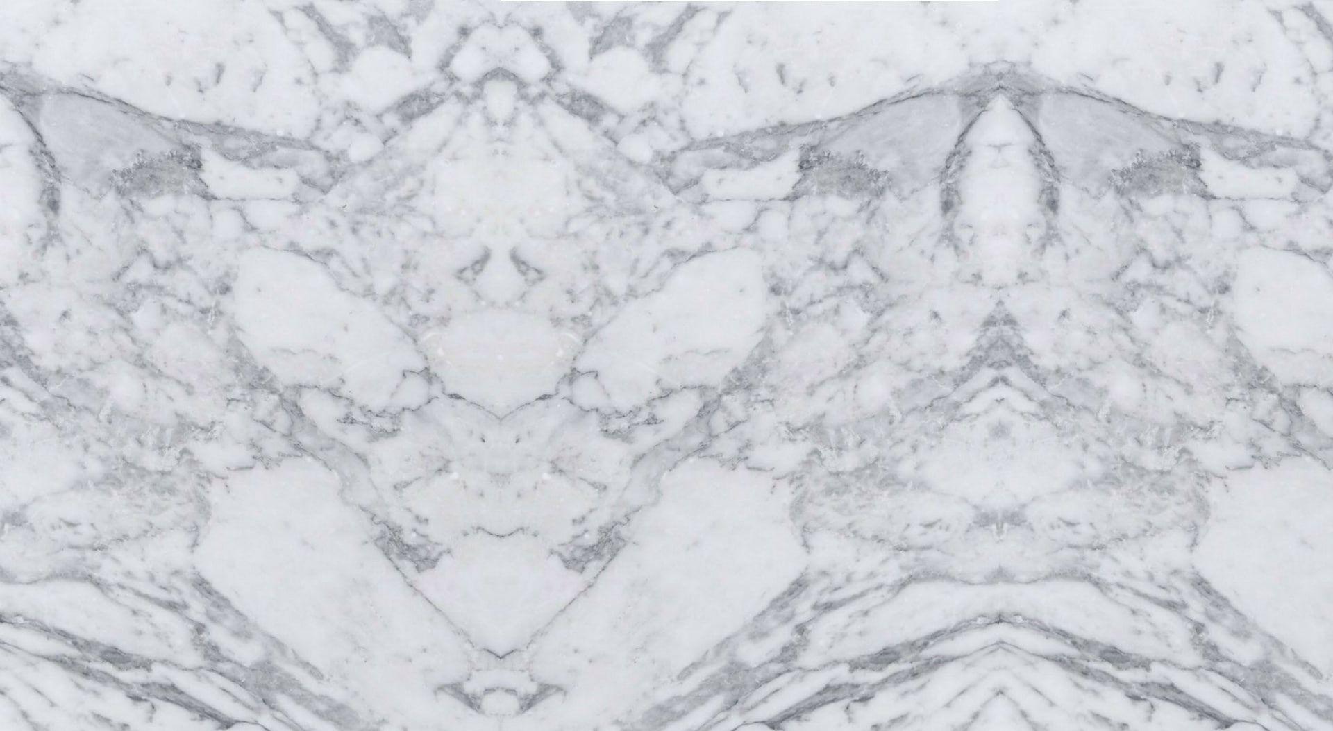 Marmol Minimal Aero White Marble White Surface 1080p Wallpaper Hdwallpaper Desktop Hd Wallpaper Background Patterns 1080p Wallpaper