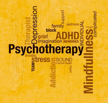 Sound and Mind Therapies (creating sound mental health) - Home