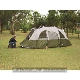 top 10 c&ing hammocks - best c&ervan accessories.outdoor c&ing gifts 2631717084  sc 1 st  Pinterest & top 10 camping hammocks - best campervan accessories.outdoor ...