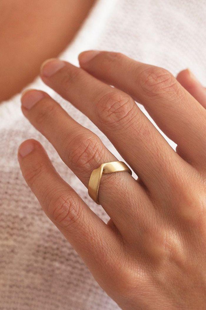 Wide Unisex Wedding Band Praise Diamond Wedding Bands Pink Morganite Engagement Ring Gold Diamond Wedding Band