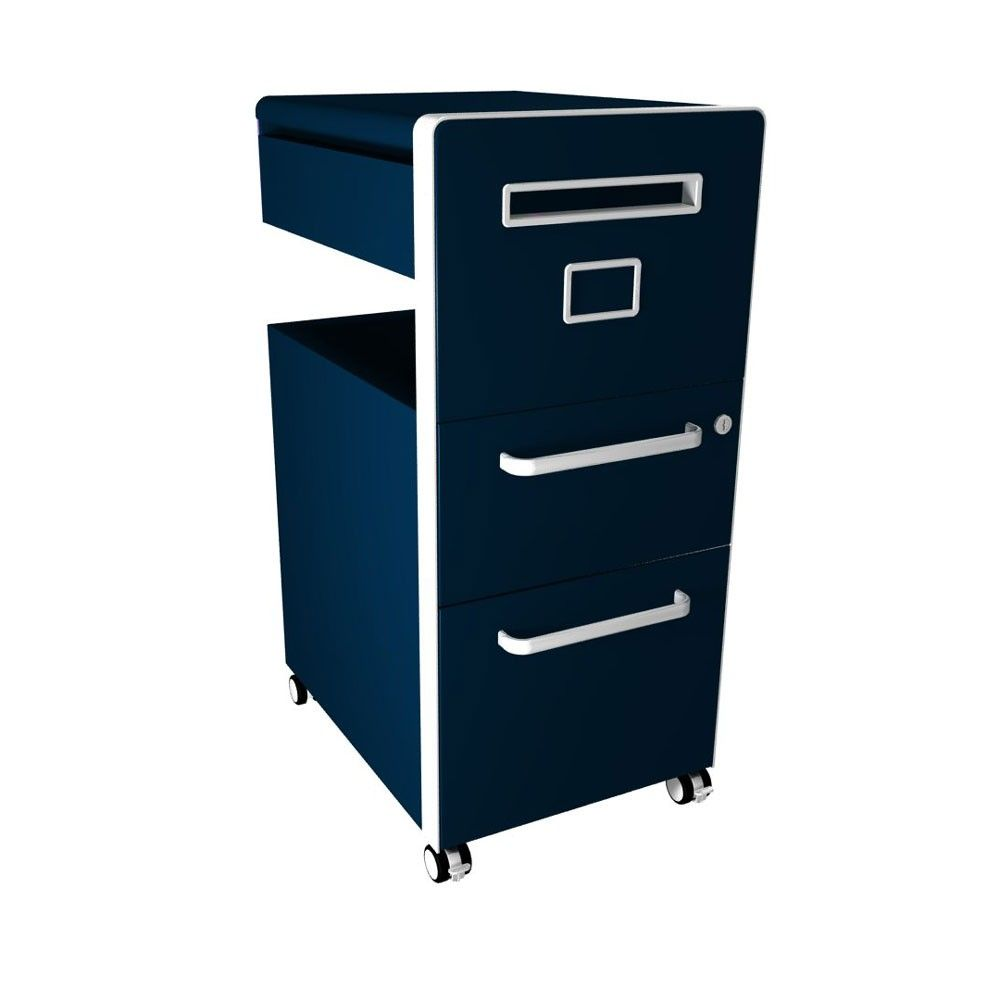 office storage unit. Bisley Bite 2 Drawer Mobile Storage Unit \u2013 Right Handed Office T
