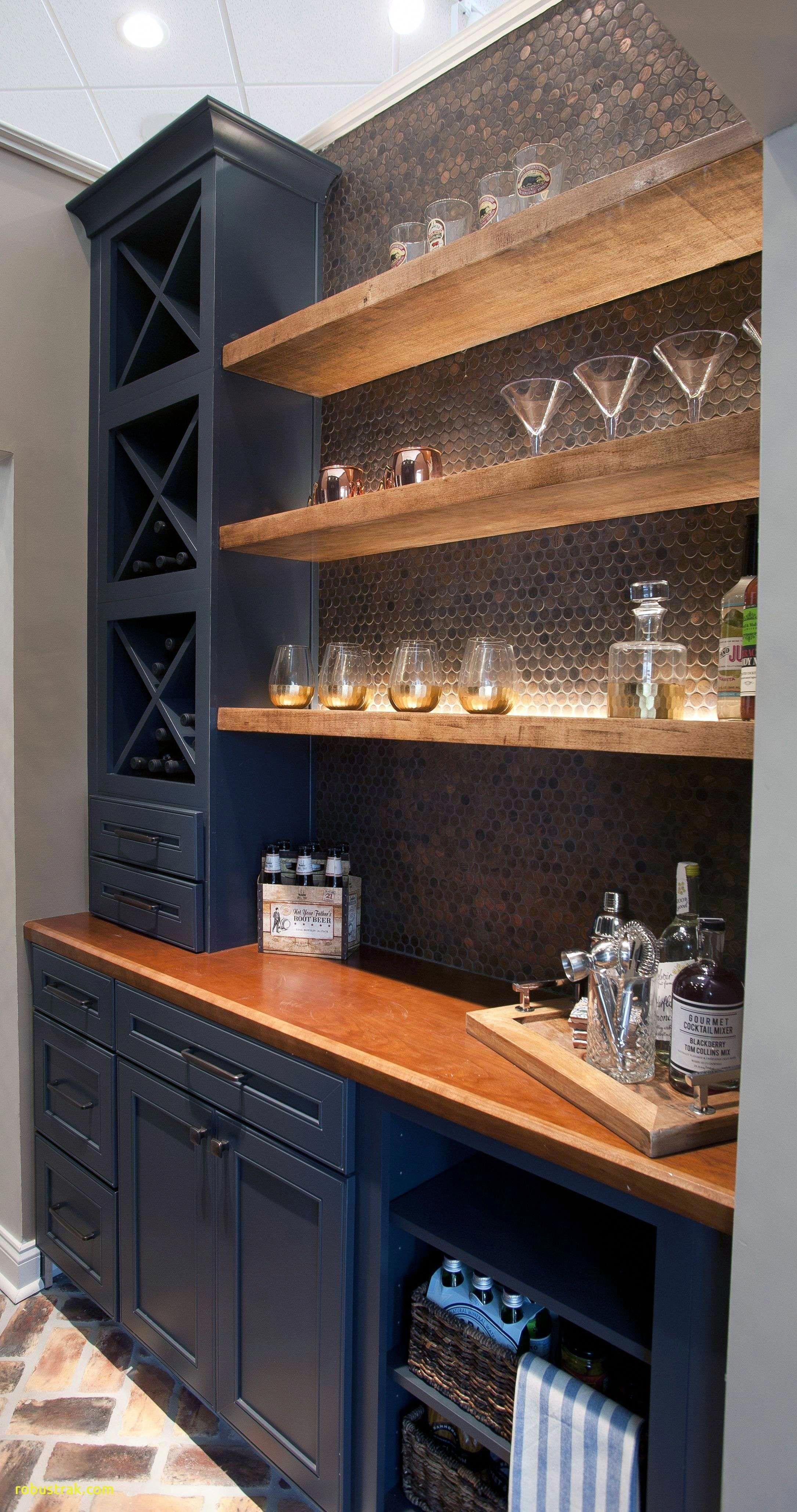 Best traditional basement bar ideas one and only homestre.com ...