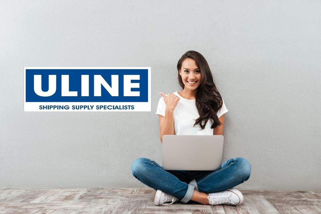 Uline Internships Internship Internship Program No Experience Jobs