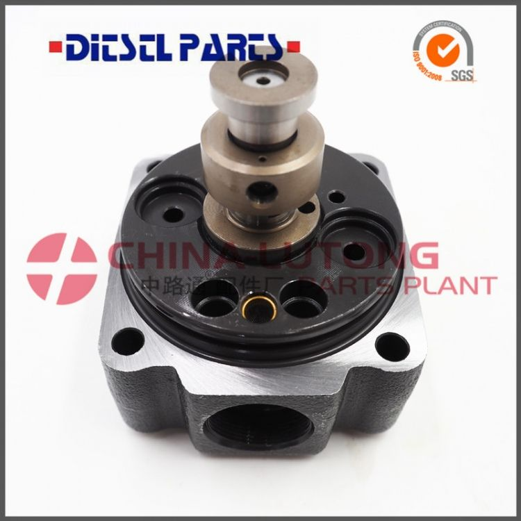 fuel injection pump parts rotor heads 1464013420 Nissan