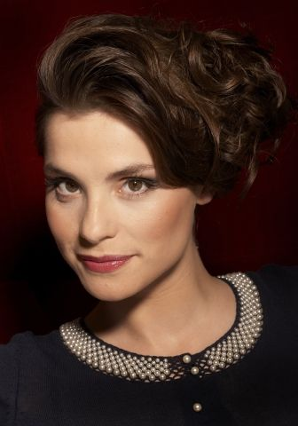 charlotte riley childcharlotte riley child, charlotte riley tumblr, charlotte riley baby, charlotte riley cathy, charlotte riley photo, charlotte riley height weight, charlotte riley wiki, charlotte riley son, charlotte riley listal, charlotte riley 2017, charlotte riley twitter, charlotte riley net worth, charlotte riley wuthering, charlotte riley kate middleton, charlotte riley tom hardy split, charlotte riley films, charlotte riley gif, charlotte riley instagram, charlotte riley tom hardy, charlotte riley peaky blinders