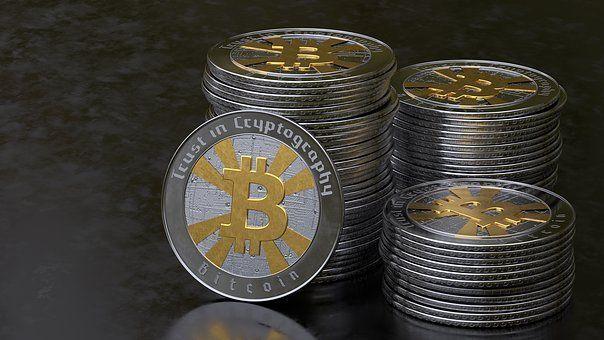 How do you get bitcoins earn bitcoin online how to get free how do you get bitcoins earn bitcoin online how to get free bitcoins instantly ccuart Gallery