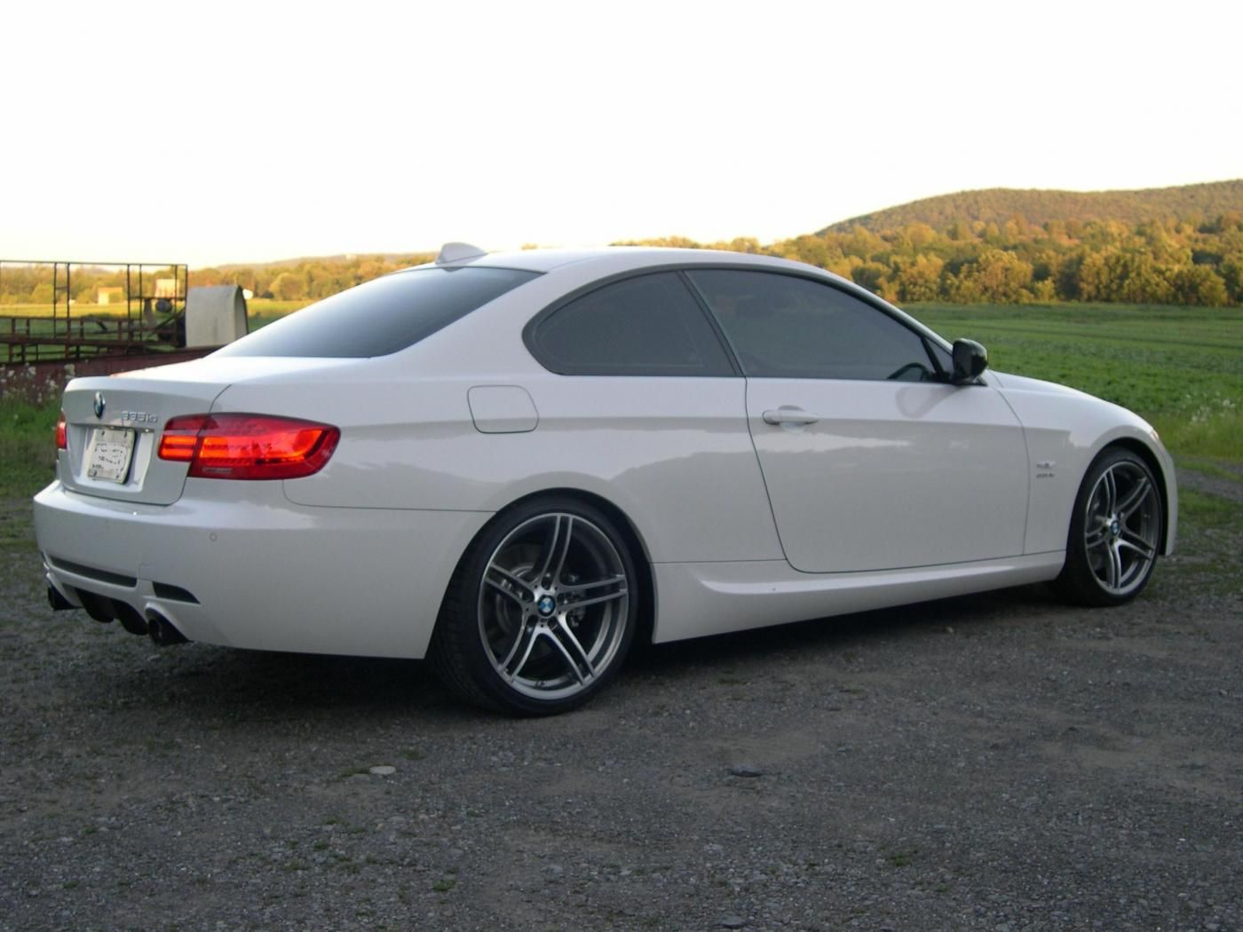 BMW 335i Coupe  Cars  Pinterest  BMW Coupe and Cars