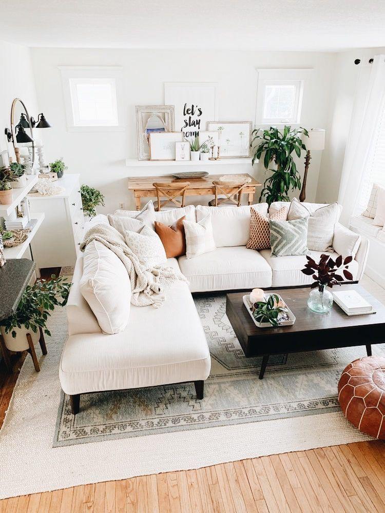 Zoekenick Pinterest Cozy Living Room Design Living Room Decor Apartment Small Space Living Room Living room design ideas pinterest