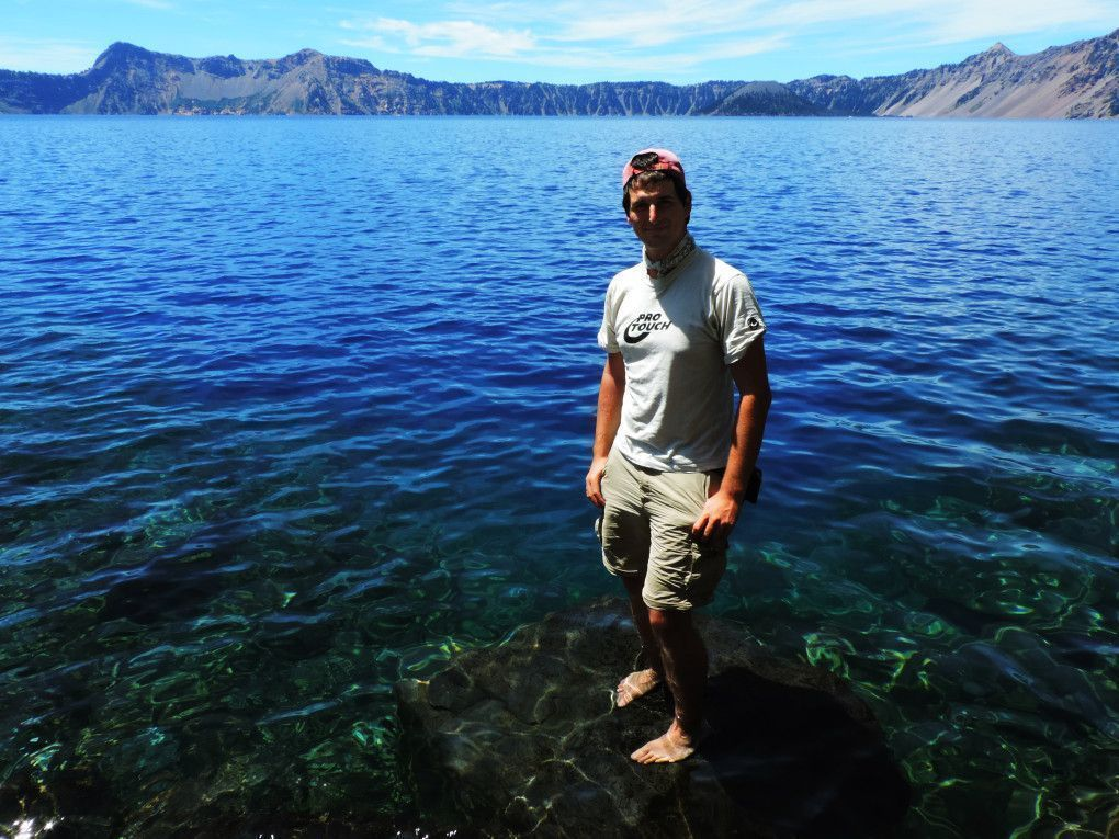 The Bluest Lake Ever: Crater Lake, Oregon #craterlakeoregon The Bluest Lake Ever: Crater Lake, Oregon #craterlakeoregon The Bluest Lake Ever: Crater Lake, Oregon #craterlakeoregon The Bluest Lake Ever: Crater Lake, Oregon #craterlakeoregon The Bluest Lake Ever: Crater Lake, Oregon #craterlakeoregon The Bluest Lake Ever: Crater Lake, Oregon #craterlakeoregon The Bluest Lake Ever: Crater Lake, Oregon #craterlakeoregon The Bluest Lake Ever: Crater Lake, Oregon #craterlakeoregon The Bluest Lake Ever #craterlakeoregon