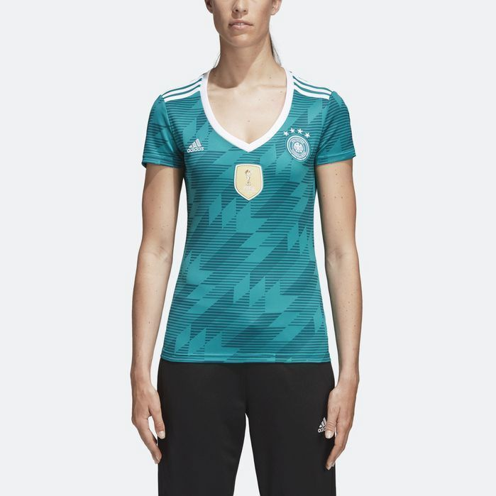 Frauen FuГџball Weltmeisterschaft Finale 2021